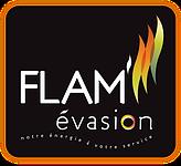 Flam' Evasion Quimper