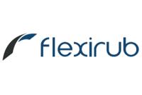 FLEXIRUB