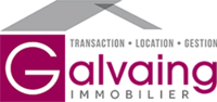 GALVAING IMMOBILIER