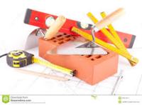 GFR CONSTUCTIONS