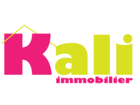KALI IMMOBILIER