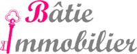 LA BATIE IMMOBILIER