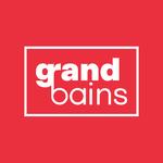 GRAND BAINS
