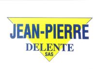 Terrassement - Jean-Pierre DELENTE