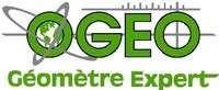 Géomètre-expert OGEO
