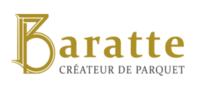 PARQUET BARATTE