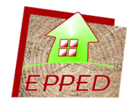 EPPED