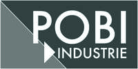 POBI Industrie