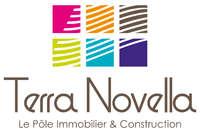 Terra Novella