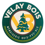 Velay Bois