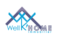 Agence Immobilière Gap – Wellk'Home immobilier