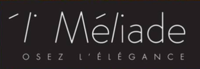 MELIADE