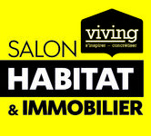 SALON VIVING