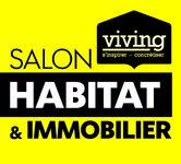 SALON HABITAT & IMMOBILIER