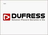 DUFRESS