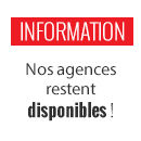 information appel video formulaire