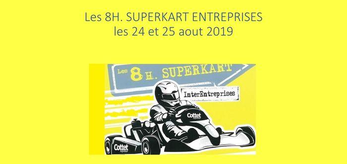 ban 2 superkart 2019