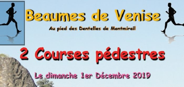 ban courses beaumes 2019