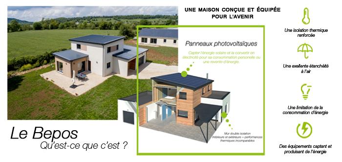 Constructeur maison bois Rodez  Natilia 17dc63ddb782