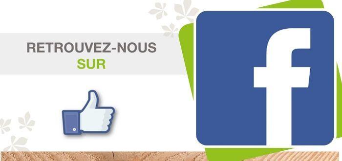 banni re facebook 2