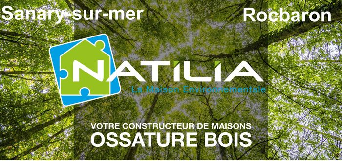 bannie re nati constructeur copie