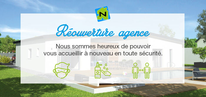 banniere mini site reprise nat 22
