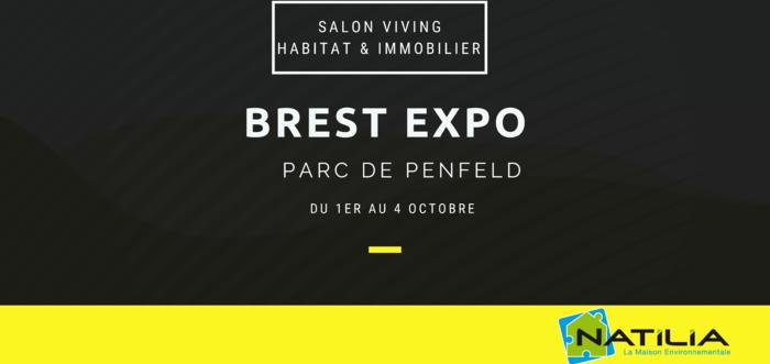 brest expo