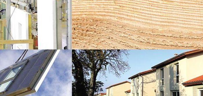 comparaison mur tradi et natilia 1