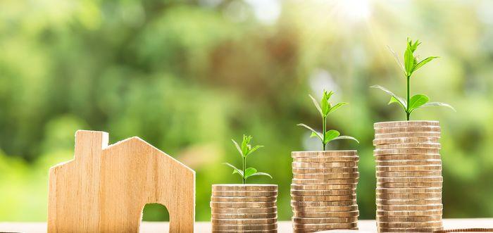 financer projet construction maison bois natilia financement