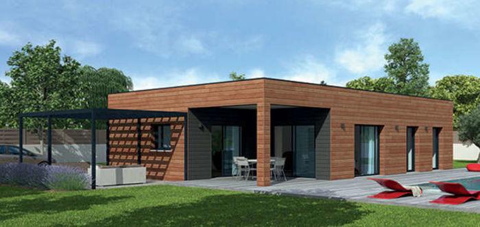 guide entretien maison ossature bois