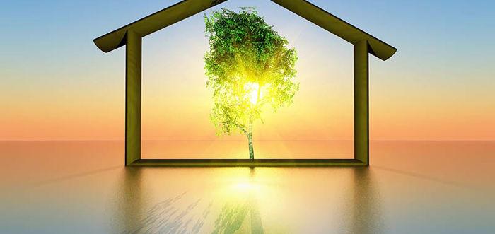 maison bois maison passive comment devenir autonome