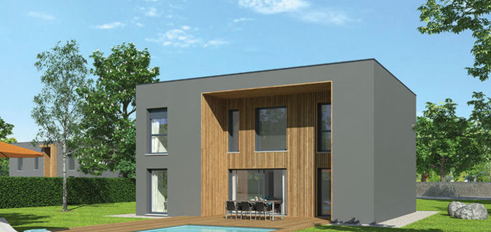 maison ossature bois natiswood 01 bd natilia 3 3
