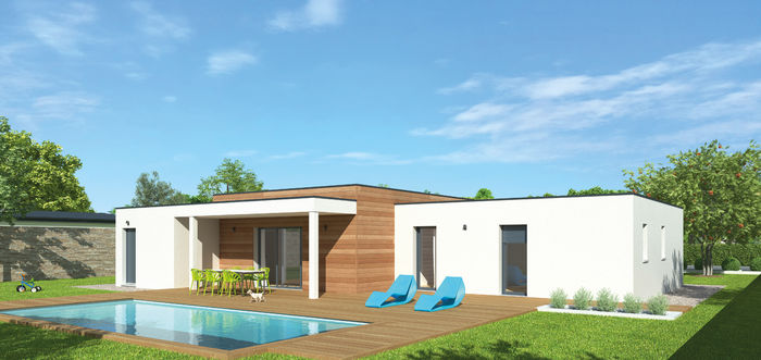 maison ossatures bois natisol vue2 bac hd rvb natilia