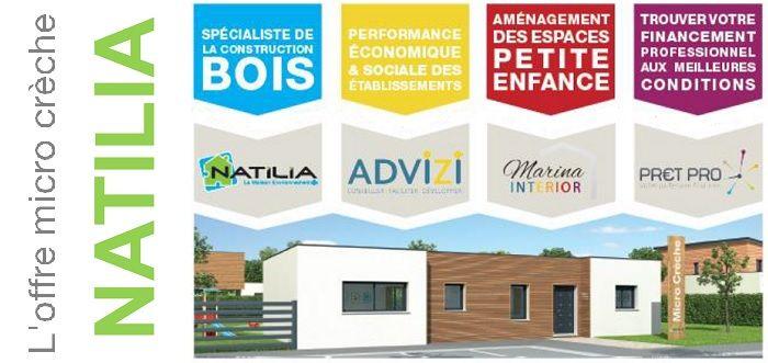 Bois Constructeur Valenciennes Valenciennes Maison Maison Constructeur Maison Constructeur natilia natilia natilia Bois Bois Valenciennes Hxnq8g7Cw
