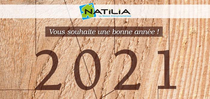nat2021 carte de voeux banni re mini site 2