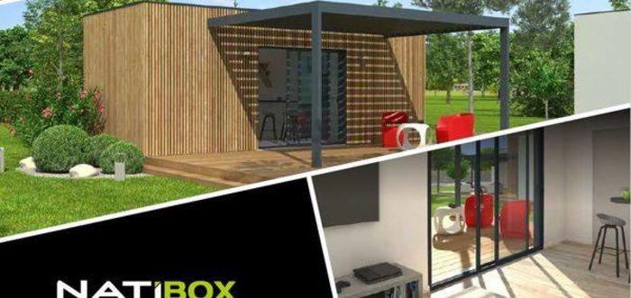 natibox studio jardin