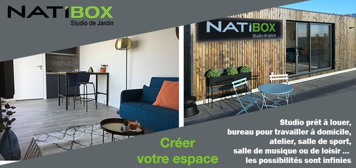 natibox