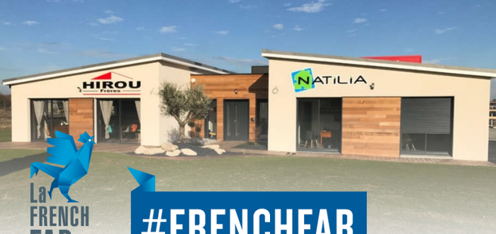 natila tours french fab
