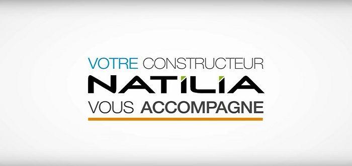 natilia vous accompagne2