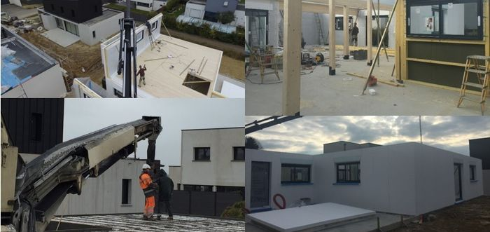 photomontage chantier 2