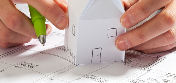 processus achat maison