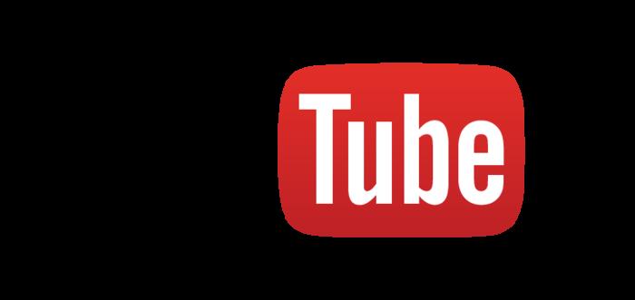 youtube logo full color 2